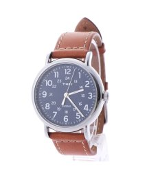 TIMEX/タイメックス TIMEX メンズ 陸上/ランニング 時計 TIMEX TW2R42500 2102/503035313