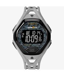 TIMEX/タイメックス TIMEX アイアンマン スリーク 30ラップ (グレー)/503035318