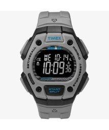 TIMEX/タイメックス TIMEX アイアンマン クラシック 30ラップ (グレー)/503035320