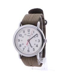 TIMEX/タイメックス TIMEX 陸上/ランニング 時計 TIMEX T2N651 2104/503035326
