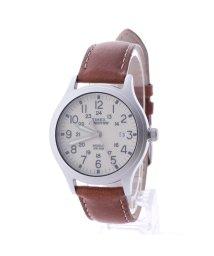 TIMEX/タイメックス TIMEX 陸上/ランニング 時計 TIMEX TW4B11000 2096/503035328