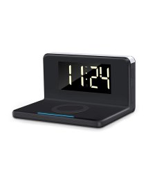 SELECT/Charger Clock/チャージャークロック/502842863