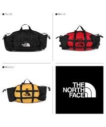 THENORTHFACE/ノースフェイス THE NORTH FACE バッグ ウエストバッグ ボディバッグ デイ ハイカー ランバーパック メンズ レディース 12L DAY HIKE/503004723