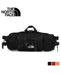 THENORTHFACE/ノースフェイス THE NORTH FACE バッグ ウエストバッグ ボディバッグ マウンテン バイカー ランバーパック メンズ レディース 6L MOUNTA/503004725