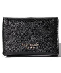 kate spade new york/kate spade new york PWRU7915 カードケース/503007312
