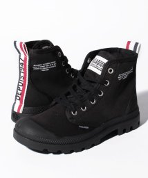 PALLADIUM/PAMPA HI DARE FR TAPE/503007337