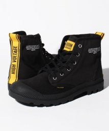 PALLADIUM/PAMPA HI DARE SAFETY/503007340