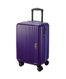 Champion/チャンピオン スーツケース 機内持ち込み Sサイズ 34L/41L 拡張 軽量 champion 06641/503038499