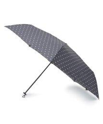 grove/【WEB限定】because ウインドレジスタンスミニアンブレラ(折りたたみ傘)/503039914