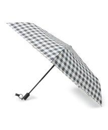 grove/【WEB限定】because オートマチックスーパーライトアンブレラ(折りたたみ傘)/503039915