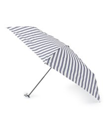 grove/【WEB限定】because スーパーライトミニアンブレラ(折りたたみ傘)/503039916