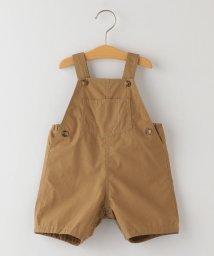 SHIPS KIDS/SHIPS KIDS:オーバーオール(80~90cm)/503039937