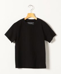 SHIPS any WOMENS/SHIPS any×LOS ANGELES APPAREL: 別注 8.5オンス ヘビーウェイト Tシャツ<KIDS>/503040031