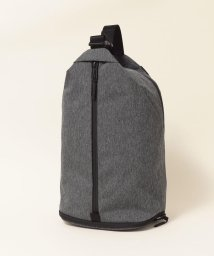 SHIPS any MENS/Aer:SLING BAG ワンショルダーバッグ/503040076
