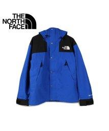 THENORTHFACE/ノースフェイス THE NORTH FACE マウンテン ジャケット マウンテンジャケット メンズ 1990 MOUNTAIN JACKET GTX 2 ブルー/503004680