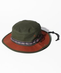 Dickies/SWICHING ADVENTURE HAT/503005466