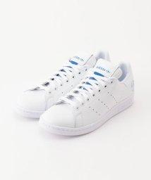 NOLLEY'S/【adidas/アディダス】STAN SMITHホワイト/503028525