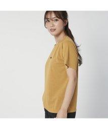 FILA/【FILA】ワンポイント ドライTシャツ/503031651