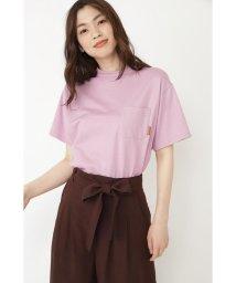 JILLSTUART/ポケットTシャツ/503040433