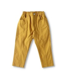 branshes/センターシームクロップドパンツ(80~150cm)/503040910