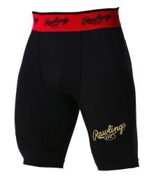 Rawlings/ローリングス/スライディングパンツ/503041958
