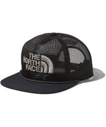 THE NORTH FACE/ノースフェイス/MOUNTAIN ALL MESH CAP / マウンテンオールメッシュキャップ/503042060