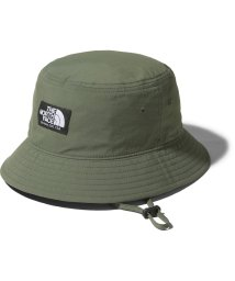 THE NORTH FACE/ノースフェイス/キッズ/KIDS CAMP SIDE HAT / キャンプサイドハット/503042063