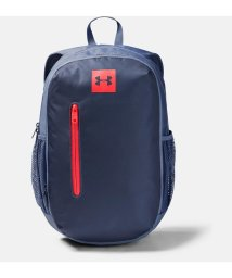 UNDER ARMOUR/アンダーアーマー/ROLAND BACKPACK/503042292