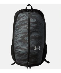 UNDER ARMOUR/アンダーアーマー/メンズ/20F UA BBALL BACKPACK/503042305