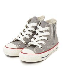 SHIPS KIDS/CONVERSE:CHILD ALL STAR N 70 Z HI/503042539