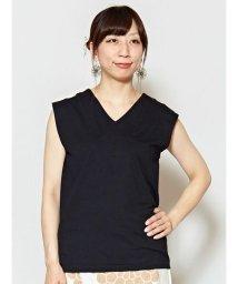 KAYA/【カヤ】涼味和色中着 Mサイズ 7CA-0107/503042630
