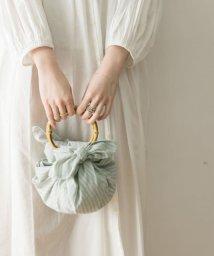 URBAN RESEARCH/emily levine Cotton Dumpling/503042784