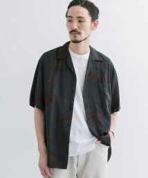 URBAN RESEARCH/TWO PALMS×URBAN RESEARCH 別注garment dye aloha/503042921