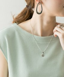 URBAN RESEARCH/malet Motif necklace/503042944
