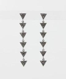 URBAN RESEARCH/malet TriangleLong pierce/503042947