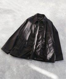 JOURNAL STANDARD/【KAPTAIN SUNSHINE / キャプテンサンシャイン】 Portage Jacket/503043028