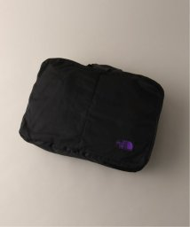 JOURNAL STANDARD/【THE NORTH FACE PURPLE LABEL】LIMONTA Nylon 3Way Bag/503043056