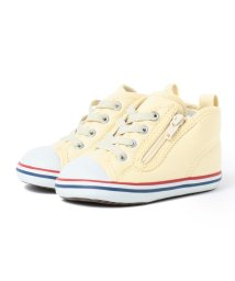 こどもビームス/CONVERSE / BABY ALL STAR N Z 20(12~14.5cm)/502935665