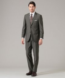 MACKINTOSH LONDON/【OX BRIDGE】【CARLO BARBERA】DOLCE VITA スーツ/502988089