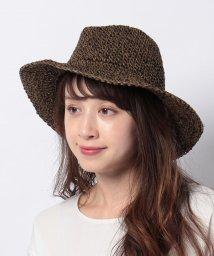 grace/FUGA HAT/502993621