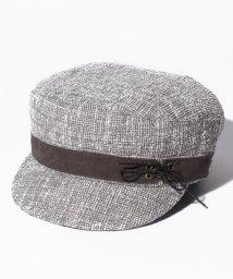 grace/ON THE COAST CAP/502993641
