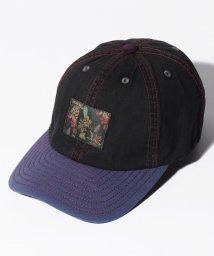 grace/FF BB CAP/502993643