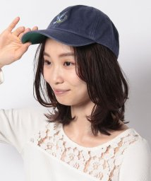 grace/ANIMAL CAP FAIRY/502993647