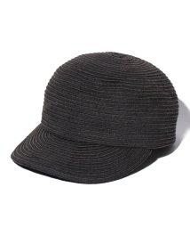 grace/KUTARI CAP/502993648