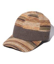 grace/BUZZ CAP MULTI/502993649