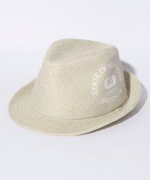 grace/COLLEGE HAT/502993669