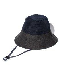 grace/AARDVARK HAT/502993670