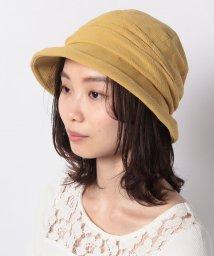 grace/LYON HAT PIZ/502993673