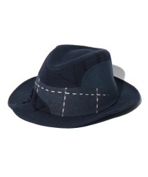 grace/LOKANI HAT/502993674