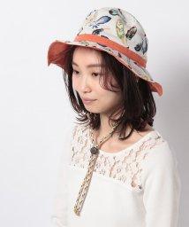 grace/NOAH HUNTER HAT/502993675